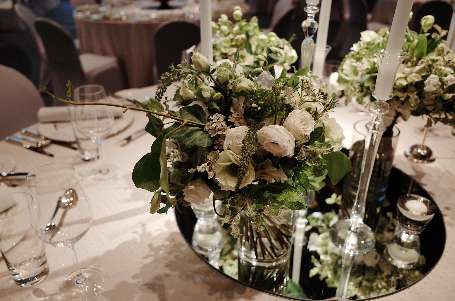 florist-4569127_1920