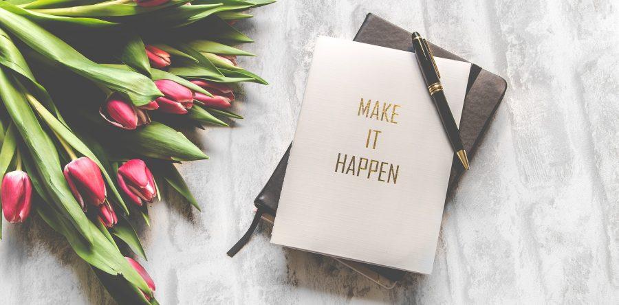Выбор тамады: советы по организации свадьбы
