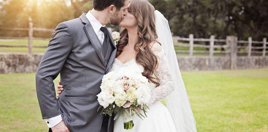 Свадьба в високосный год – приметы и суеверия